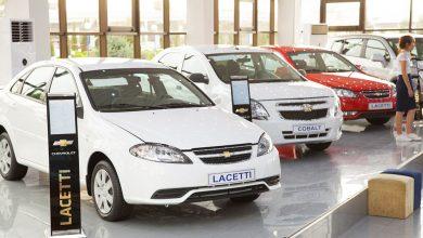 Photo of Автосалоны UzAuto Motors (GM Uzbekistan) прекратили выдачу машин