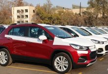 Photo of Цены на автомобили GM Uzbekistan  (UzAuto Motors)  2019