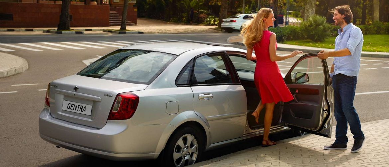 Машины в кредит без первого взноса ташкенте