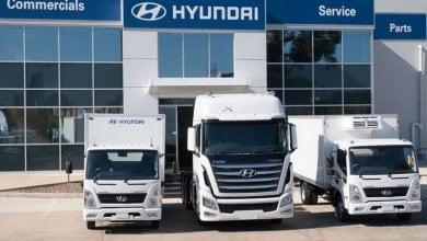 Photo of Производство автомобилей Hyundai в Узбекистане