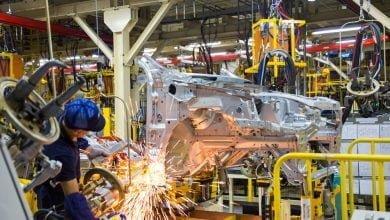 Photo of Завод GM Uzbekistan: как и где собирают Chevrolet и Ravon в Узбекистане