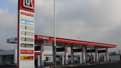Photo of Бензин ЕВРО-5 будет продаваться на «коммерческих» АЗС