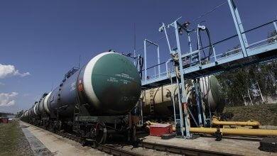 Photo of Бензин в Узбекистане будет соответствовать новым стандартам качества