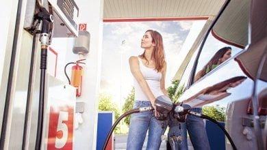 Photo of Налог на потребление бензина и дизельного топлива снижен в два раза до 232,5 сум за литр