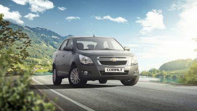 Photo of Скидка на Chevrolet Cobalt в автосалонах GM