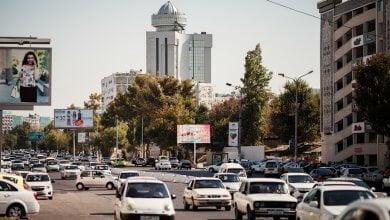Photo of ГАИ пока не будет требовать сертификат Автотеста у водителей юридических лиц
