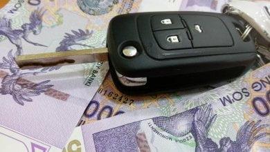 Photo of Ставки пошлины за выдачу доверенности и нотариальное оформление автомобиля