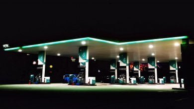 Photo of Газпром выйдет на бензиновый рынок Узбекистана
