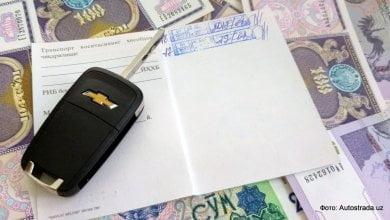 Photo of Как пройти техосмотр в Узбекистане?