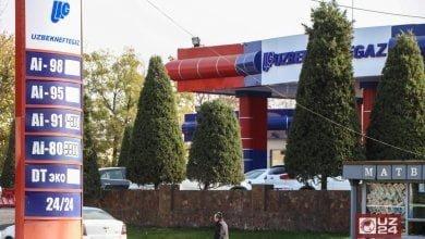 Photo of Бензин подорожал из-за убытков в отрасли