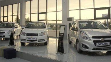 Photo of Автомобили GM Uzbekistan подешевеют?