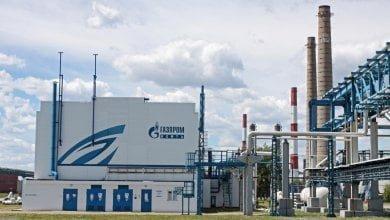 Photo of Адреса АЗС Jizzakh Petroleum (СП «Газпрома» и «Узбекнефтегаза»)