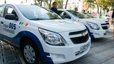 Photo of Планируется отмена сертификации водителей в Avtotest