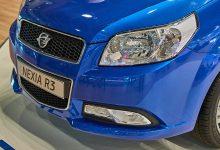 Photo of GM Uzbekistan продал 6,5 тысяч некомплектных автомобилей в 2018 году