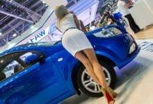 Photo of Ожидание автомобилей GM Uzbekistan (UzAuto Motors) растянулось на полгода