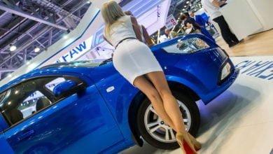 Photo of Chevrolet (Ravon) Nexia R3: цена, обзор и отзывы