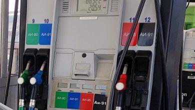 Photo of Почему дорожает бензин в Узбекистане?