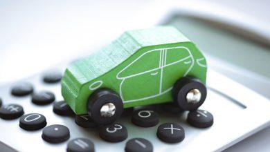 Автокредит 2019: в каких банках можно получить кредит на машину?