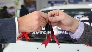 Photo of Автокредит 2020: в каких банках можно получить кредит на машину в Узбекистане?