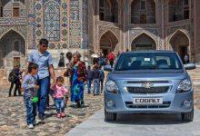 Photo of Chevrolet Cobalt в Узбекистане — цена, комплектации и технические характеристики: габариты, расход топлива и разгон до 100 км/ч