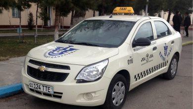 Photo of Такси останется юридическим лицом
