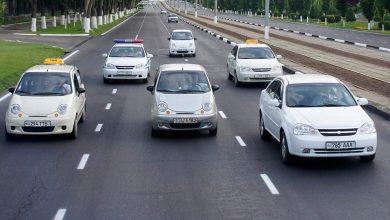 Photo of Прекращается производство Chevrolet Matiz