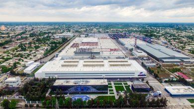 Photo of GM Uzbekistan готов освоить всю линейку моделей GM