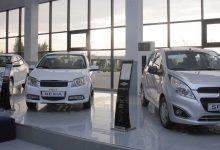 Photo of Chevrolet вернется на рынок России. UzAuto Motors начнет экспортировать автомобили под брендом Chevrolet