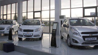Photo of GM Uzbekistan будет продавать автомобили без очереди?