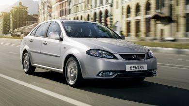 Photo of GM Uzbekistan потратил $23,4 млн на превращение Chevrolet Lacetti в Ravon Gentra