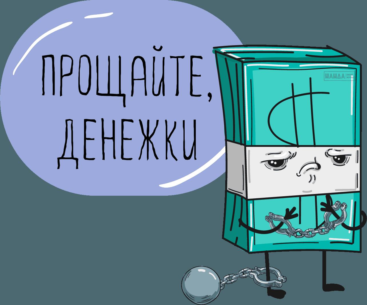 штрафы ГАИ Узбекистан