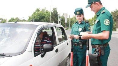 Photo of Автоинспекторы получат премии со штрафов водителей