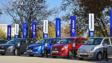 Photo of UzAvtoSavdo: Купить автомобиль можно  через мобильное приложение