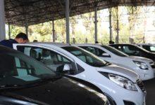 Photo of GM Uzbekistan в Ташкентской области — список автосалонов