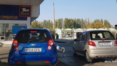 Photo of В Узбекистане сократилось производство бензина