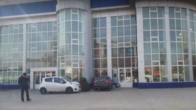 Хумо авто савдо Ташкент