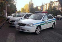 Photo of Телефоны доверия для водителей в Ташкенте и по Узбекистану