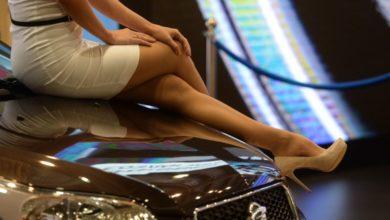 Photo of Как отмена льгот по НДС для GM Uzbekistan повлияет на цены на автомобили