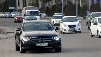 Photo of Минфин решил сэкономить на автомобилях чиновников