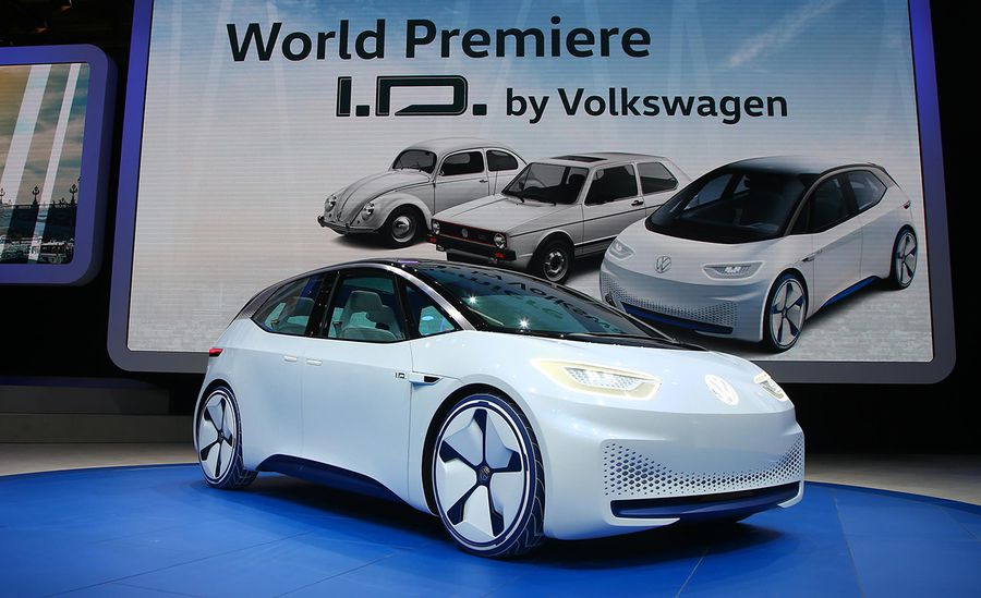 volkswagen-id-ev-concept-photos-and-info-news-car-and-driver-photo-671364-s-original