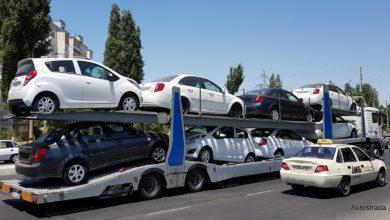 Photo of Сколько стоят Б/У автомобили GM Uzbekistan за границей и в Узбекистане