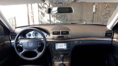 Photo of Сколько стоит Mercedes в Узбекистане?