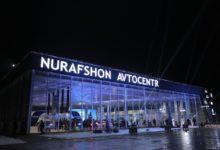 Photo of Nurafshon AvtoCentr: Автосалон Kamaz, Man, Isuzu и Chevrolet открылся (и снова закрылся) в Ташобласти