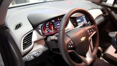 Photo of GM Uzbekistan теперь позволяет заказывать дополнительное оборудование и опции для автомобиля