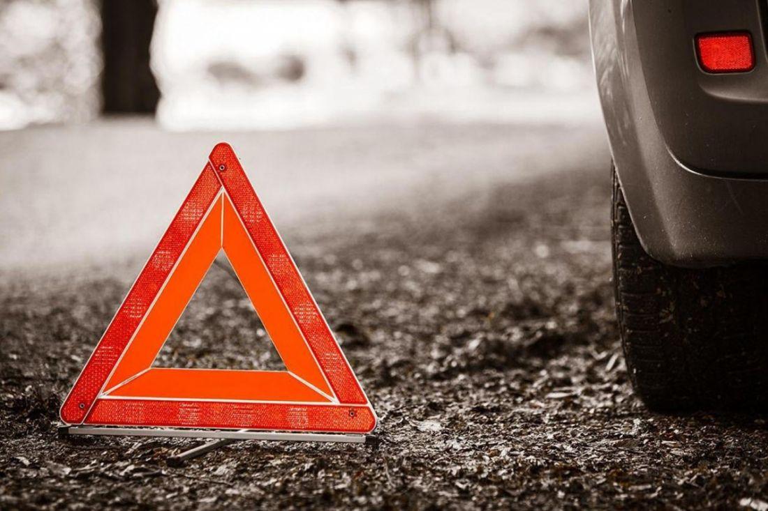 Знак аварийной остановки в ташкенте
