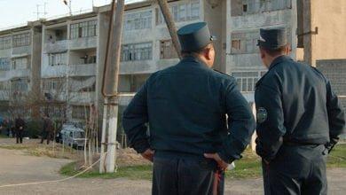 Милиция ташкент Узбекистан