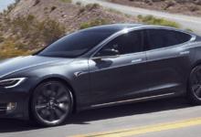 Photo of Растаможка электромобиля: сколько стоит импорт Tesla в Узбекистан