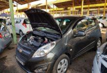 Photo of Названы самые продаваемые автомобили в Узбекистане