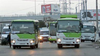 Photo of ГАИ начала штрафовать водителей автобусов по показаниям GPS-мониторинга