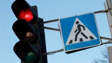 Пьяная девушка насмерть сбила парня на пешеходном переходе в Ташкенте